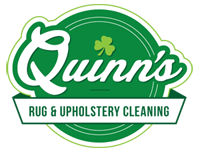 Quinn's Rug & Upholstery Cleaning